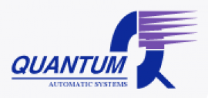 Quantum Automatic Systems Logo
