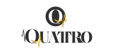 Jobs and Careers at Quattro Business Egypt