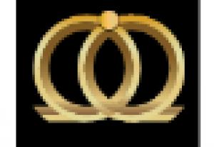 Queen For Smart Applications Logo