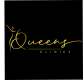 Jobs and Careers at Queens Clinics Egypt
