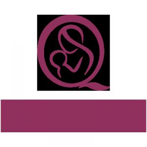 Queens Health Care Logo