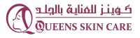 Jobs and Careers at Queens Skin Care Egypt