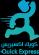 Jobs and Careers at Quick Express Saudi Arabia