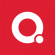 Senior Product UX/UI Designer - Alexandria at Qurba
