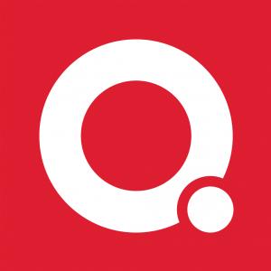 Qurba Logo