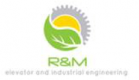 Project Engineer For BMU (Building Maintenance Unit) & Facade Services Management
