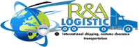 Jobs and Careers at R&A Logistic Egypt