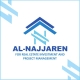 Jobs and Careers at R I C & Al-Najjaren Egypt