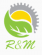 Electrical Mechanical Engineer at R&M elevators and industrial engineering