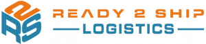 R2S Logistics Logo