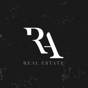 RA Real Estate Consultancy Logo