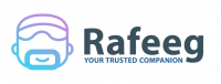 Jobs and Careers at RAFEEG APP Egypt