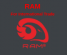 HR Specialist/Generalist at RAM FOR INTERNATIONAL TRADING
