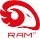 Jobs and Careers at RAM FOR INTERNATIONAL TRADING Egypt