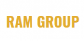 Jobs and Careers at RAM Group Egypt