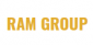 Property Sales Supervisor at RAM Group