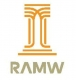 Jobs and Careers at RAMW Egypt