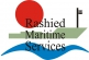 HR Specialist at Rashied Maritime Services