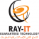 Project Manager at RAY-IT