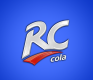 Jobs and Careers at RC Cola International Egypt