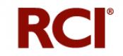 Jobs and Careers at RCI Egypt LTd  Egypt