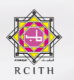 Jobs and Careers at RCITH Egypt