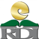 Jobs and Careers at RDI Egypt