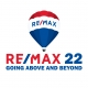 Jobs and Careers at RE/MAX 22 Egypt