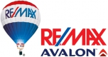 Jobs and Careers at RE/MAX Avalon Egypt