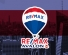 Digital Marketing Manager - Alexandria at RE/MAX Avalon