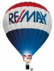 Jobs and Careers at RE/MAX Dream House Egypt