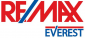 Digital Marketing Specialist at RE/MAX Everest