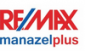 Real Estate Advisor at RE/MAX Manazel Plus