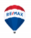 Office Manager at RE/MAX Pioneer