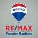 Jobs and Careers at RE/MAX Premier Egypt