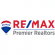 Property Sales Consultant - Real Estate at RE/MAX Premier