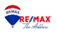 Property Sales Consultant at RE/MAX The Address
