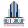 Sales Representative - Surveillance Systems at REIT Group