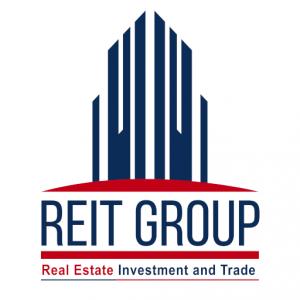 REIT Group Logo