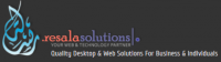 Jobs and Careers at Resala Solutions Egypt