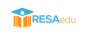 Social Media Specialist at RESAedu LLC