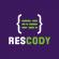 UI/UX Designer at RESCODY