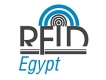 Jobs and Careers at RFID Egypt Egypt