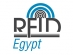 C# Developer at RFID Egypt
