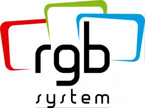 RGB System Logo