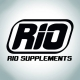 Supplements Outdoor Sales Representative