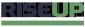 Business Development Executive at RISEUP (Endemag for Administrative Skills Development)