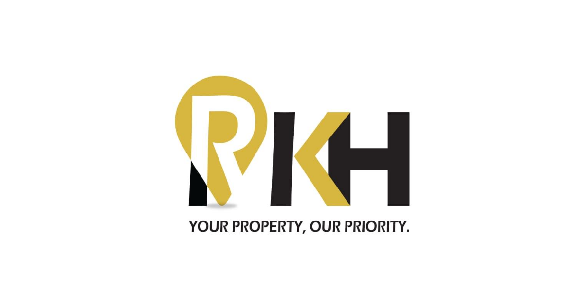 صورة Job: Real Estate Sales Executive at RKH Realestate Consultancy in Giza, Egypt