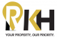 Sales Manager at RKH Realestate Consultancy