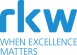 English Instructor at RKW